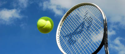 tennis-internal-header-image
